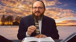 Yom Kippur: The 7 Secrets