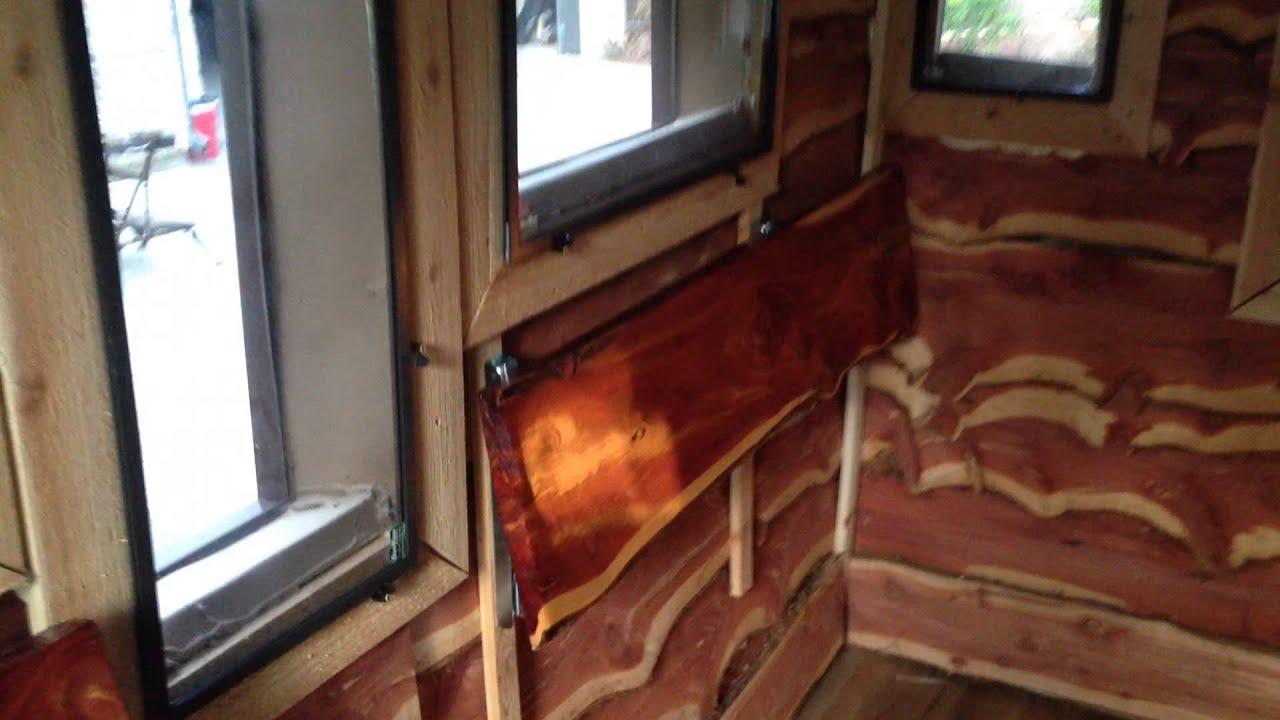 deer blind windows for sale the best deer 2017 hinge window deerviewwindows elevated hunting blind windows