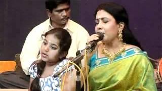 Devakottai Kandar Sasti Vizha Pushpavanam Kuppusamy Music Part 3 of 13
