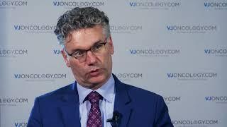 The cancer immunogram: a framework for improved melanoma treatment