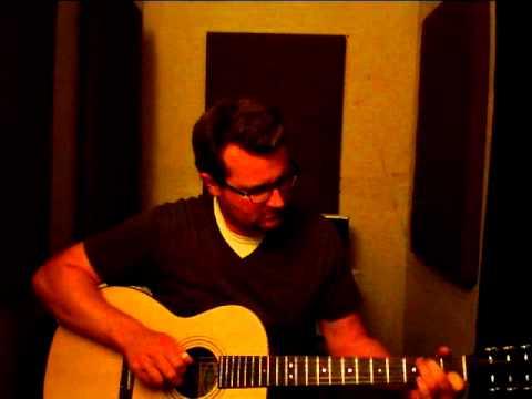 Fishing Blues (Marc Silber arrangement)