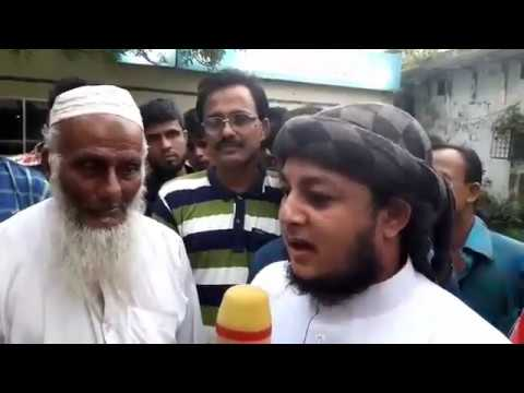 Ahsan Habib Pair new video on YouTube