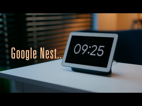 Умные гаджеты от Google... глупые?