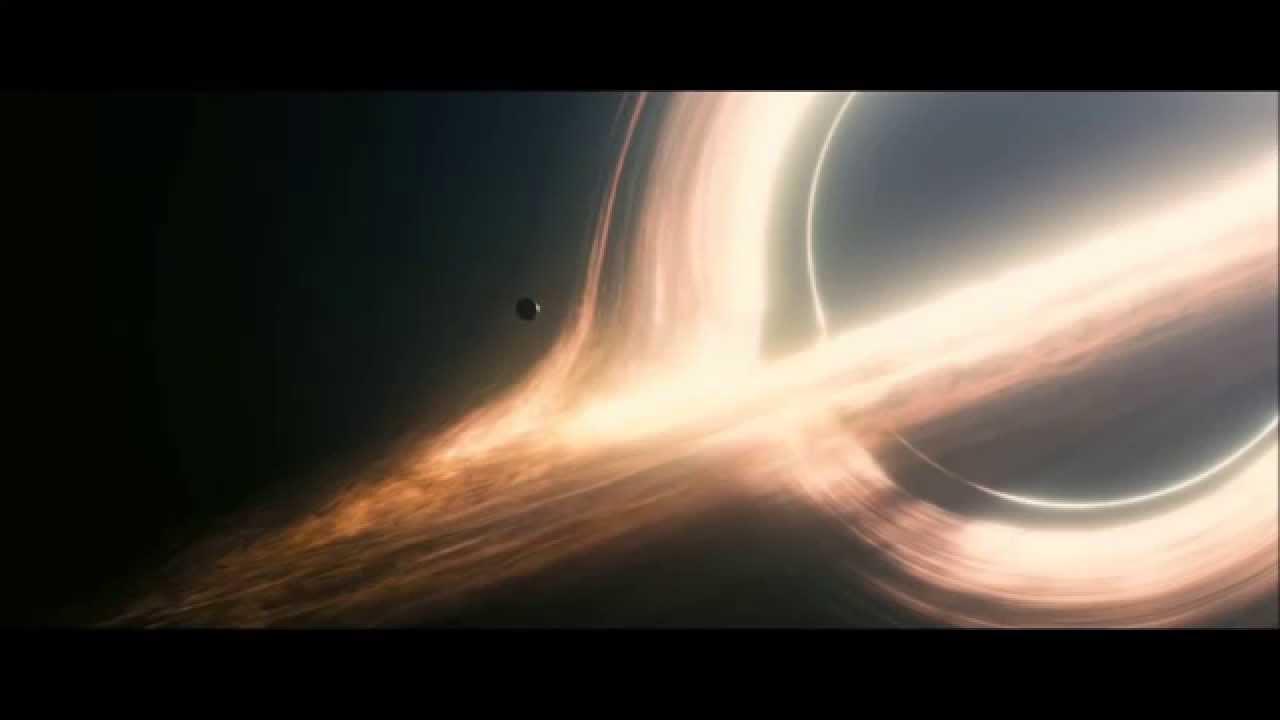 x black holes workshop - photo #7