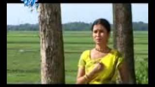 cooch beher er bhaoiya by CHANDAN BARMAN