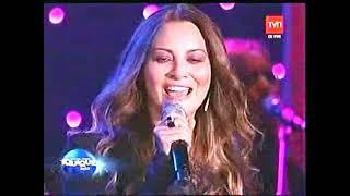 Myriam Hernández - Te pareces tanto a el (iquique 2012)