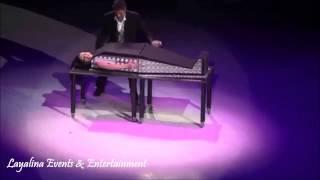 magician a l 8024 1