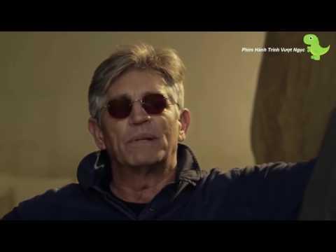 Vượt Ngục  Phim Hành Động Mỹ  2016  Chiếu Rạp  Thuyết Minh