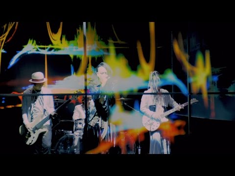MUCC 『CLASSIC』MUSIC VIDEO