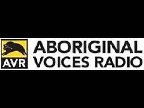 Aboriginal Voices Radio. CKAV-FM-10 106.7 Montréal