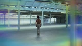 Childish Gambino - This Is America (Official Music Video)