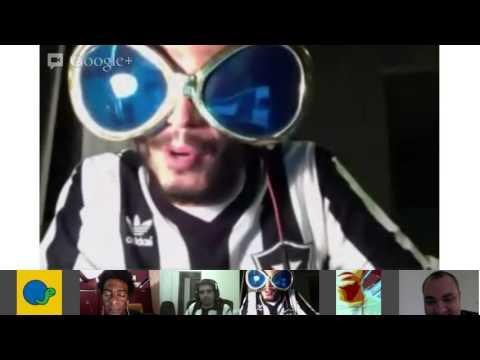 Botafogo!!!!!!