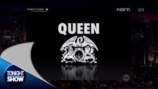 Update News - Membahas tentang legendaris Queen MP3