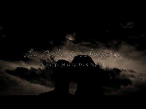 Su Terlanjur Sayang(ft. ZB DTG)