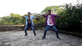 Trippy trippy | bhoomi | sunny leone | neha kakkar | dance cover