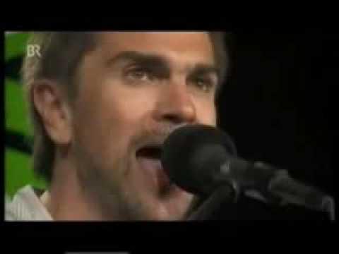 Juanes - Para tu Amor ( Lyrics - Letras ) Español - English