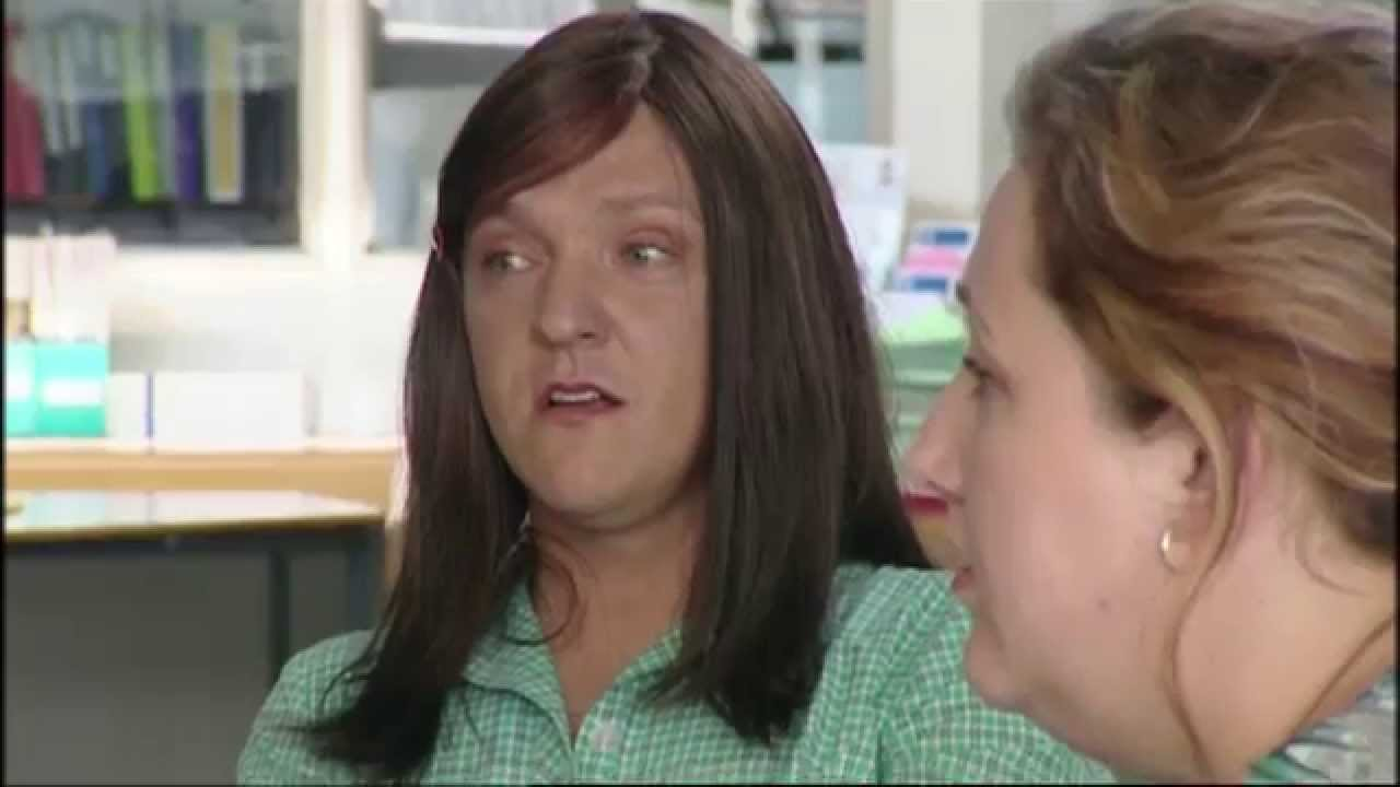 how many seasons of summer heights high