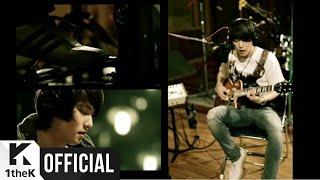 [MV] CNBLUE (씨엔블루) _ Still in Love(아직 사랑한다)