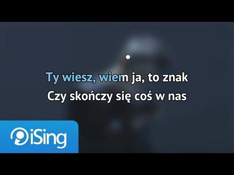 Dawid Kwiatkowski - Yin Yang feat. Hana (karaoke iSing)