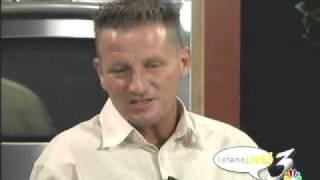 Bone Dry Waterproofing - Louisville, KY Foundation Repair Specialist
