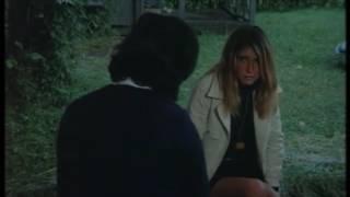 Filmer l'été #11, Le Genou de Claire, Éric Rohmer, 1970