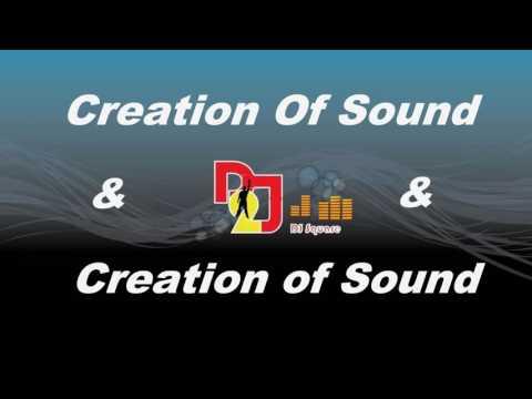 DJ Square episode 5