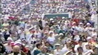Olympic Games - Seoul 1988. Women