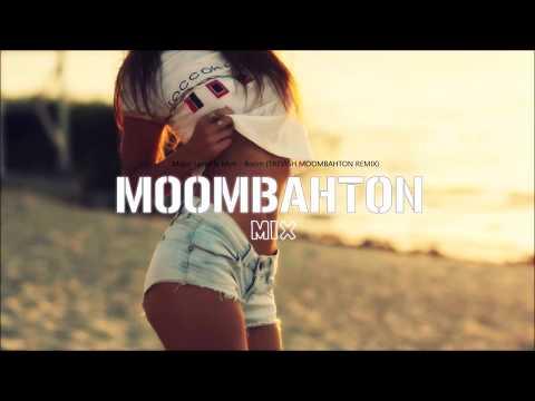 Moombahton Summer Mix 2017   Best Songs of Moombahton 2017