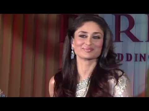 Kareena Kapoor Khan Opens Up About Her Pregnancy. Mp3