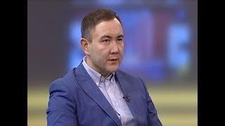 Маркетолог Азамат Исянчурин: уменьшая вес товара, производитель подстраивается под покупателя