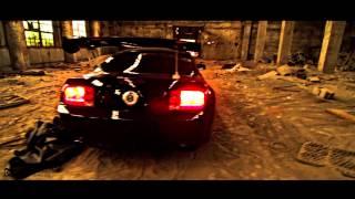 Звук выхлопа Ford Mustang Shelby gt500(http://www.drive2.ru/cars/ford/mustang/mustang_5th_generation/sproot/journal/4062246863888659968/#post Дальше будет интересней ...., 2012-08-15T14:17:07.000Z)