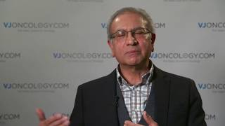 How to integrate supportive care in oncology?