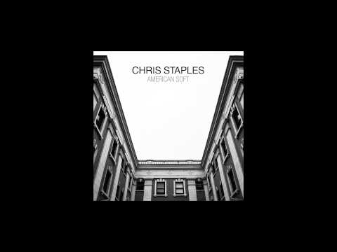 "Chris Staples - ""Hold onto Something"" (Official Audio)"