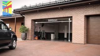 Как выбрать автоматические ворота Hormann?(Автоматические ворота Hormann - это эталон качества и безопасности. В воротах Hormann используются только высокок..., 2014-07-12T19:10:18.000Z)