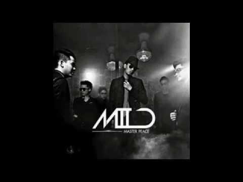Mild - Forever