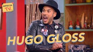 Hugo Gloss quer conhecer Ferdinando e Jéssica! | Vai Que Cola | Nova Temporada | Humor Multishow