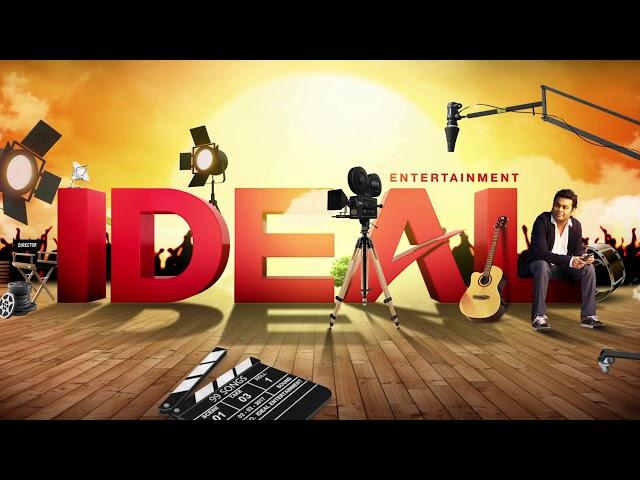 Promo Videos113