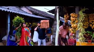 Sajalamai....101 Wedding Malayalam Movie song.......Yasin Nisar