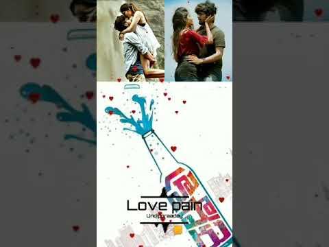 Convert & Download undiporade dj song mix arjun reddy to Mp3