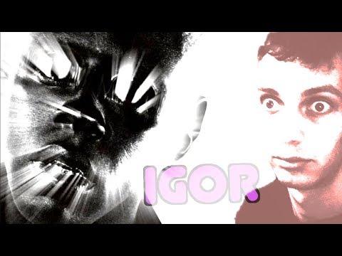 tyler-the-creator---igor-reaction