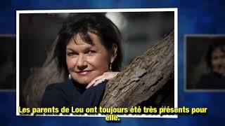 Maurane : retour sur son histoire d'amour avec Pablo Villafranca, le père de sa fille Lou