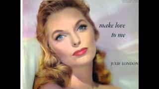 Julie London - You