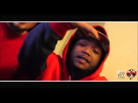 Young Regicide Ft. Dabull- No stress