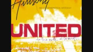 All - Hillsong United - To the Ends of the Earth