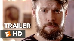 4th Man Out Official Trailer 1 (2016) - Parker Young, Chord Overstreet Movie HD