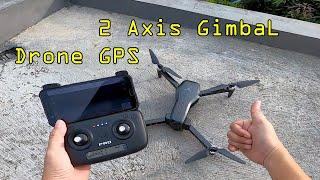 Drone GPS SG906 Pro