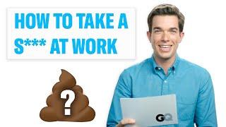 GQ Magazine - YouTube