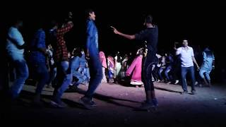 Timli Night dance 2017 (village tanachhiya & dist dahod)