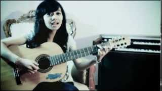 Tulus Teman Hidup (Covered by Merry)