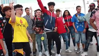 Bruno Mars Ft. Cardi B Please Me Dance TGVNG EDITION 2k19.mp3